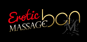 Erotic Massage Bcn 1